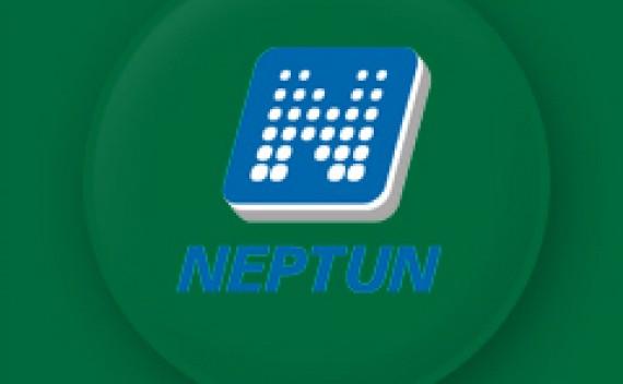 Neptun használatot segítő videók