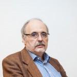 Prof Dr. Bragyova András