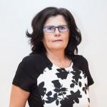 Prof. Dr. Csák Csilla Gabriella