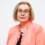 Prof Dr. Görgényi Ilona
