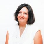 Dr. Lehotay Veronika