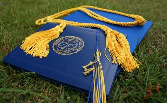 Tájékoztató a jogász díszes diploma igénylésről