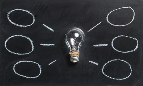 Energetikai jogi szakokleveles tanácsadó